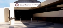 Bayswater Civic Centre 11