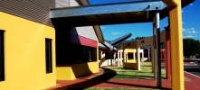 Belmont Youth & Family Centre 04