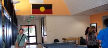 Belmont Youth & Family Centre 08