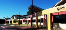 Belmont Youth & Family Centre 12