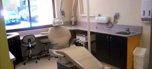 Cockburn Dental Clinic 02