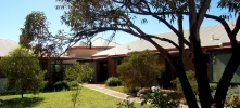 Edward Collick Home, Kalgoorlie 01
