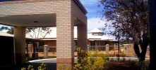 Edward Collick Home, Kalgoorlie 02