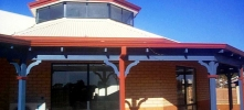 Edward Collick Home, Kalgoorlie 05