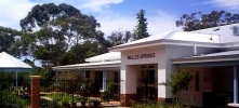 Mallee Springs Nursing Home 01