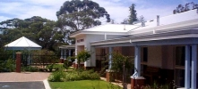 Mallee Springs Nursing Home 07