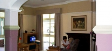 Mallee Springs Nursing Home 08