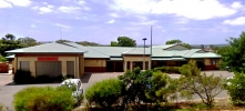 Kalbarri Medical centre 01