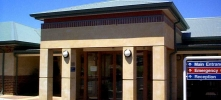 Kalbarri Medical centre 010
