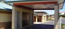 Kalbarri Medical centre 04