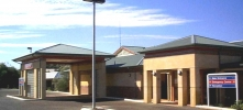 Kalbarri Medical centre 05