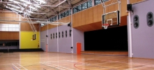 Kambalda Community Recreation Centre 06