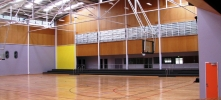 Kambalda Community Recreation Centre 10