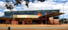 Kambalda Community Recreation Centre 11