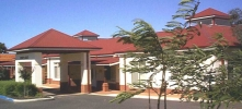 Kerry Lodge, Katanning 02