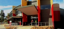 Kwinana Youth Centre 01