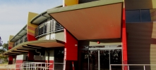 Kwinana Youth Centre 03