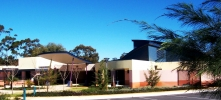 Mt Claremont Community Centre 05