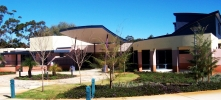 Mt Claremont Community Centre 06