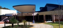 Mt Claremont Community Centre 07